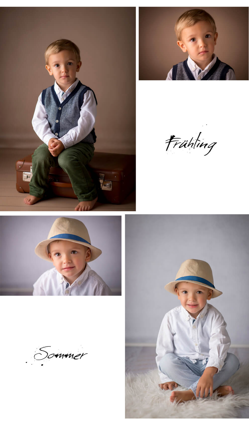 babyfotograf-kita