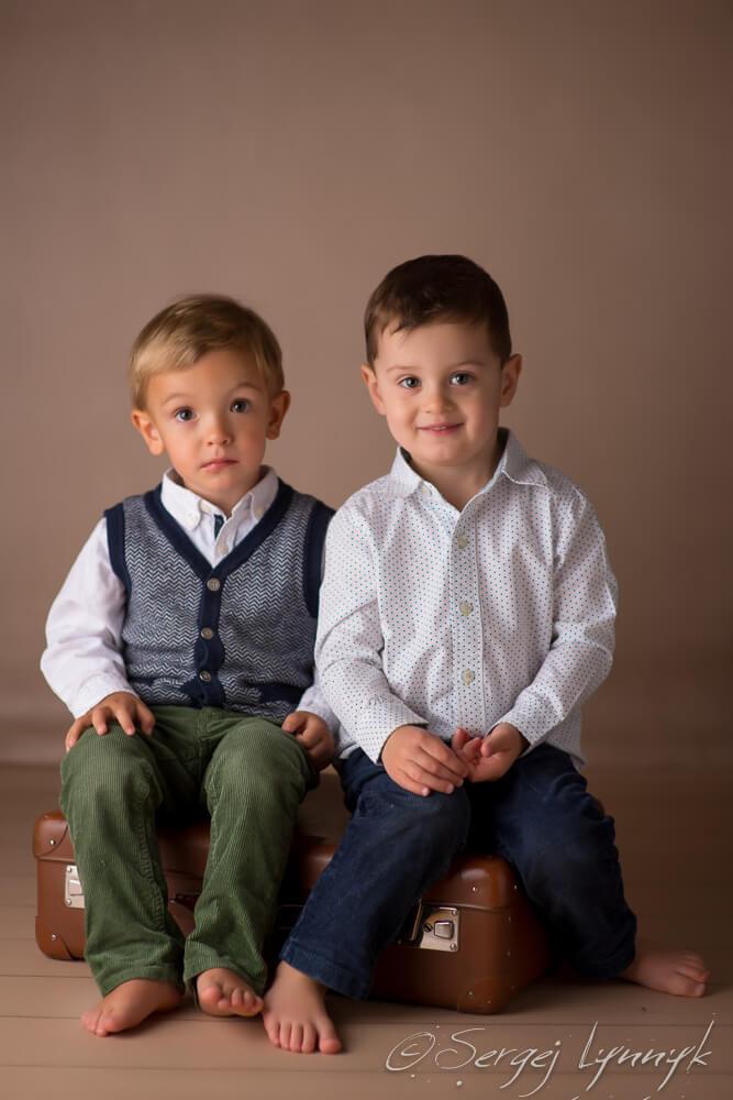 kindergartenfotograf - frankfurt-preise
