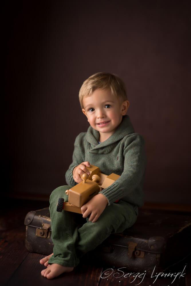 kindergartenfotograf- frankfurt