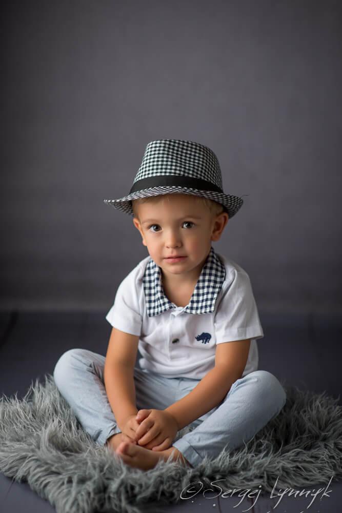 kinderfotograf- frankfurt