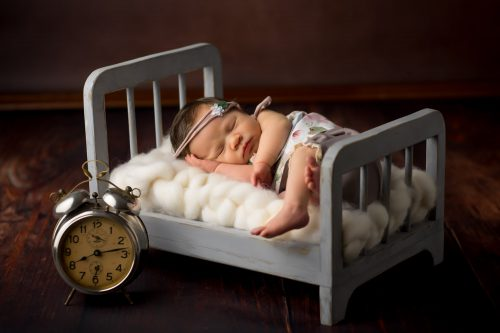 babyfotograf-frankfurt-newborn