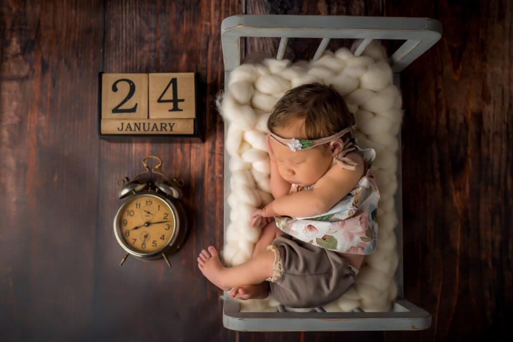 babygalerie 24 in Frankfurt und Taunus